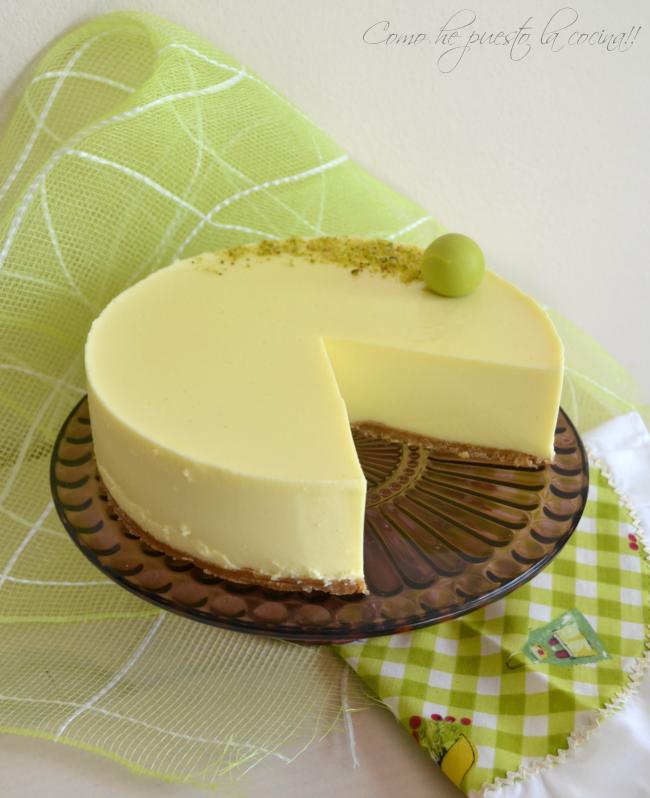 receta-tartas-verano