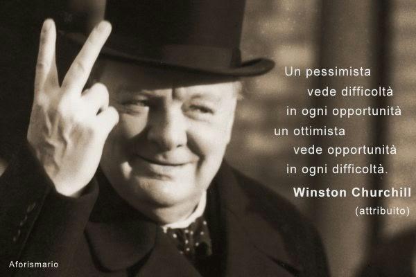 Frasi famose motivazionali aforismi Impresa In Corso  - napoleon hill aforismi e frasi famose