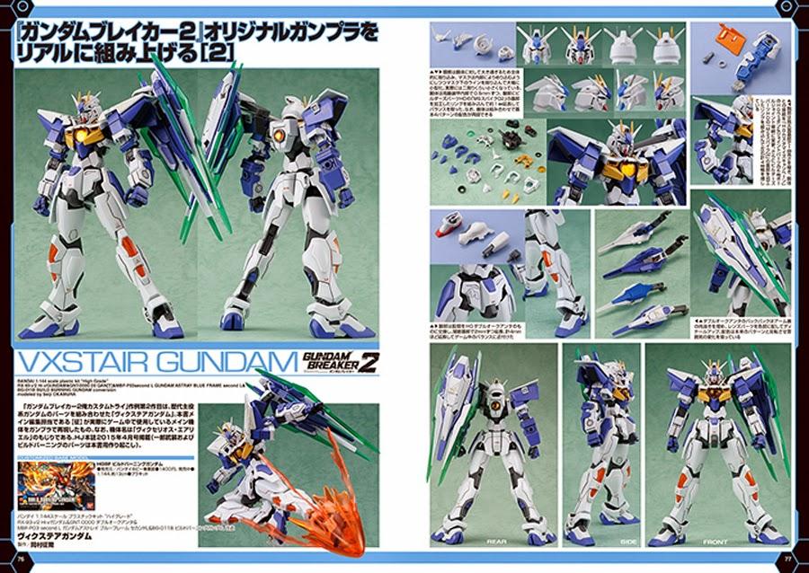 Gundam Build Fighters Logo Gundam Build Fighters