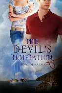 The Devil's Temptation (Book 2 of The Devil Series)