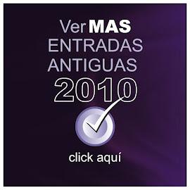 Entradas 2010