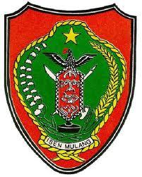Lowongan CPNS Kalimantan Tengah 2013 http://bkppprovkalteng.net