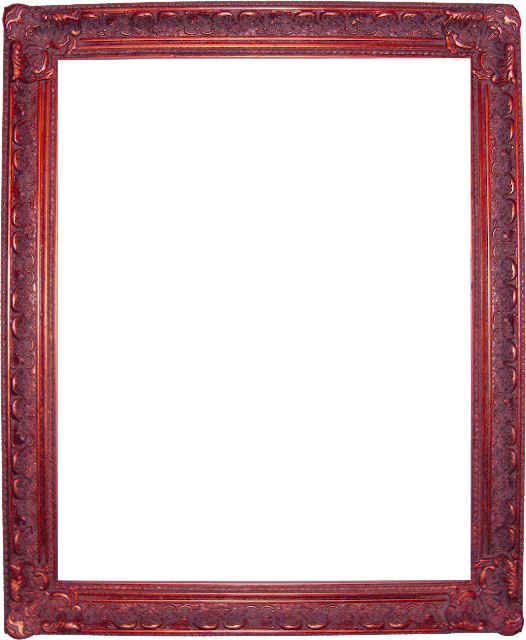 simple vintage frame for - photo #14