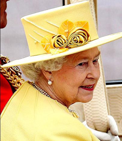 royal_wedding_hats7