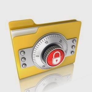 عملاق تشفير الملفات برمز سري Folder Lock 2015