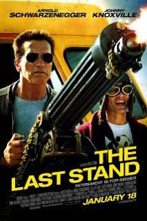 http://majalahkonyol.blogspot.com/2013/03/the-last-stand-2013-hd-cam.html