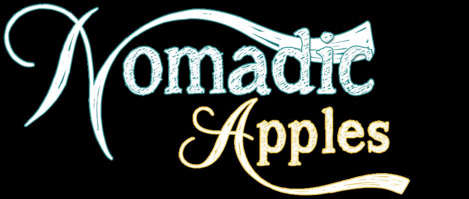 Nomadic Apples
