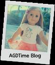 AGDTime's blog