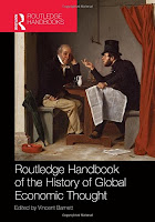 http://www.kingcheapebooks.com/2015/06/routledge-handbook-of-history-of-global.html