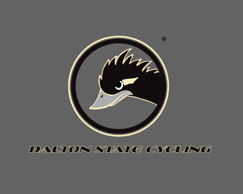 Dalton State Cycling