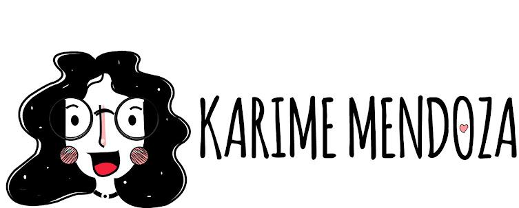 Karime Mendoza