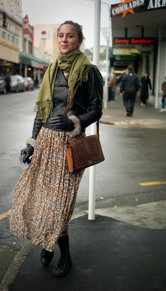 NZ street style, street style, street photography, New Zealand fashion, wellington street style, beautiful girls, kiwi fashion