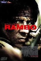 Phim Rambo 4: Người Hùng Cuối Cùng