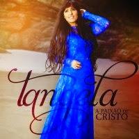 Tangela – A Paixão de Cristo - CD completo online