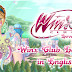 Do you want Winx Club Lovely to be also in English?