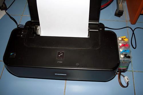 reset-canon-ip1980