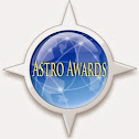 Astro Awards 2013