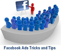 Facebook Ads Tricks and Tips