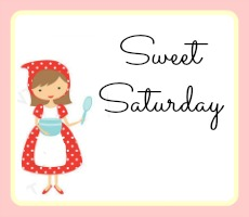http://www.julianagraceblogspace.blogspot.com/search/label/Sweet%20Saturday
