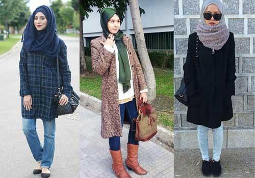 http://dreamstyle21.blogspot.com/2015/03/fashion-style-jalan-jalan-santai-hijab.html