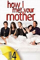 How I Met Your Mother 4x16 2x3