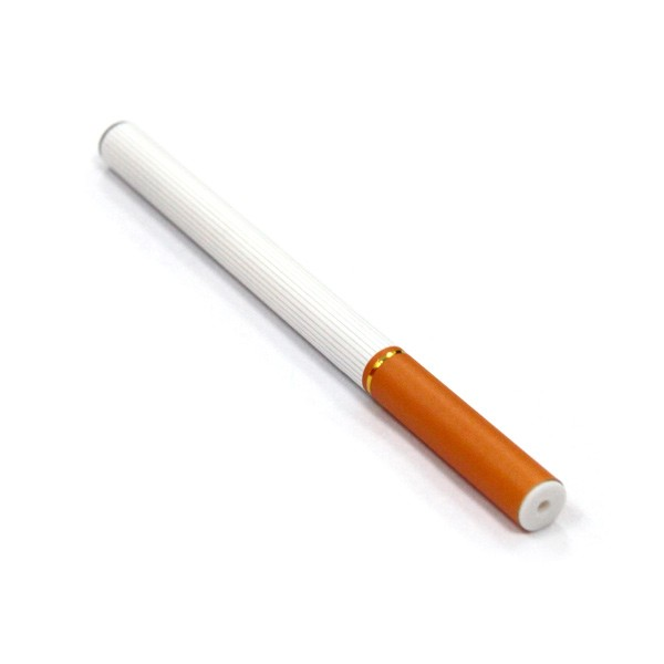 Which electronic cigarette is best UK