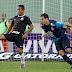 BR 2012: Bahia 0x0 Corinthians - Tricolor empata e volta para zona