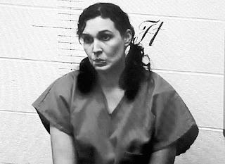 casos de mujeres asesinas