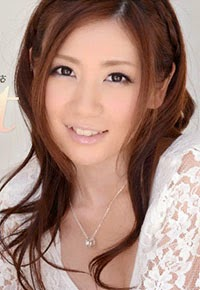 Carib 111114-733 - Kaori Maeda