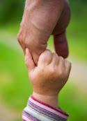 Dag 298: Mensenrechten en Ouderschap - De Mensenrechten en de Verantwoordelijkheid van de Ouder