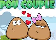 Pou la pareja Perfecta