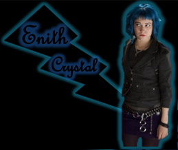Ficha Enith Crystal Enith+crystal