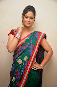 Shilpa chakravarthy sizzling pics-thumbnail-14