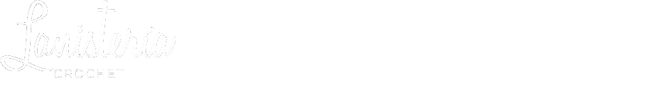 Lanistería