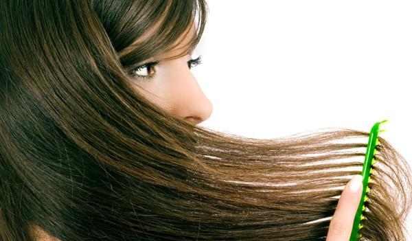 http://medisouq.com/woman/hair-woman.html