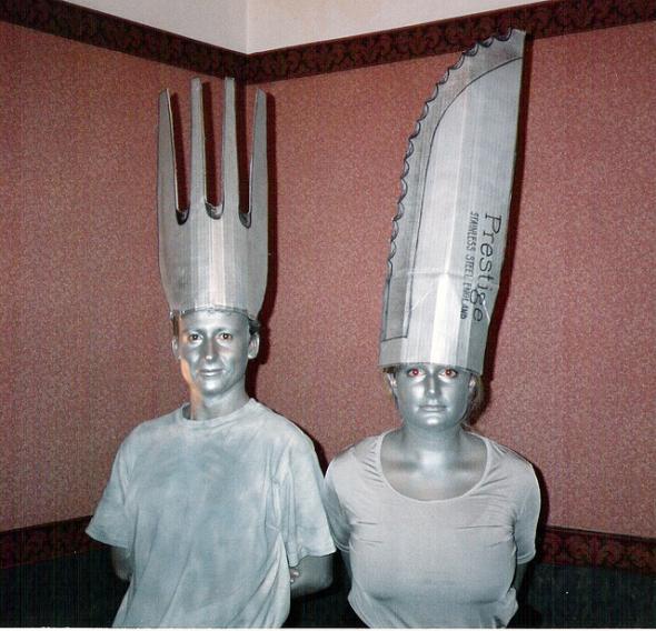 Alex En Costume Idees De Deguisements Et Fetes Achter Son Deguisement Ou Le Faire Sois Meme Quelques Exemples De Costumes Fais Maison