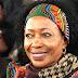 CHADEMA Wamzawadia Mke wa Lowassa Ubunge wa Viti Maalumu..Aibuka na Kutoa Maamuzi Magumu na Kusema Haya