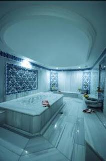 parkhouse-hotel-spa-istanbul-kadikoy-turkish-bath-hammam