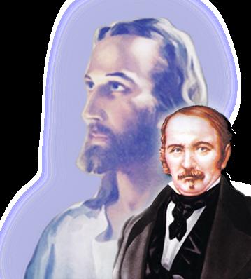 Espiritismo Cristão a Caminho da Paz