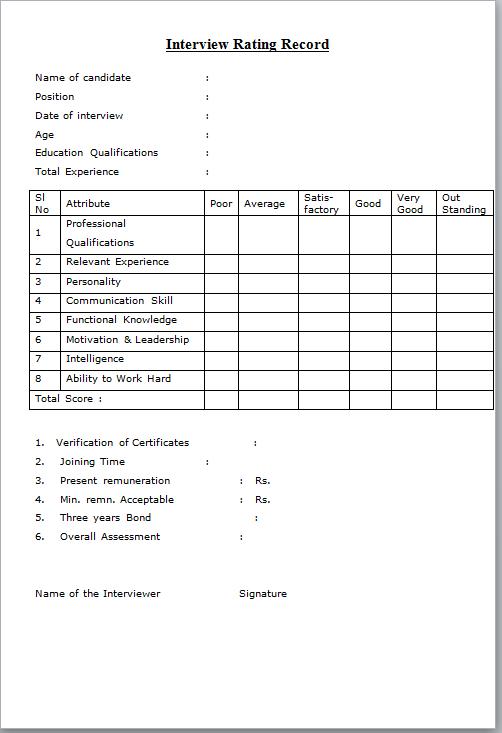 sample chess score sheet – Sample Phase 10 Score Sheet Template