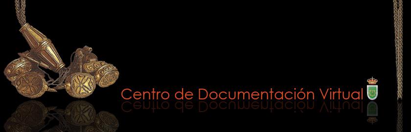 """Yacimiento """"El Carambolo"""""""
