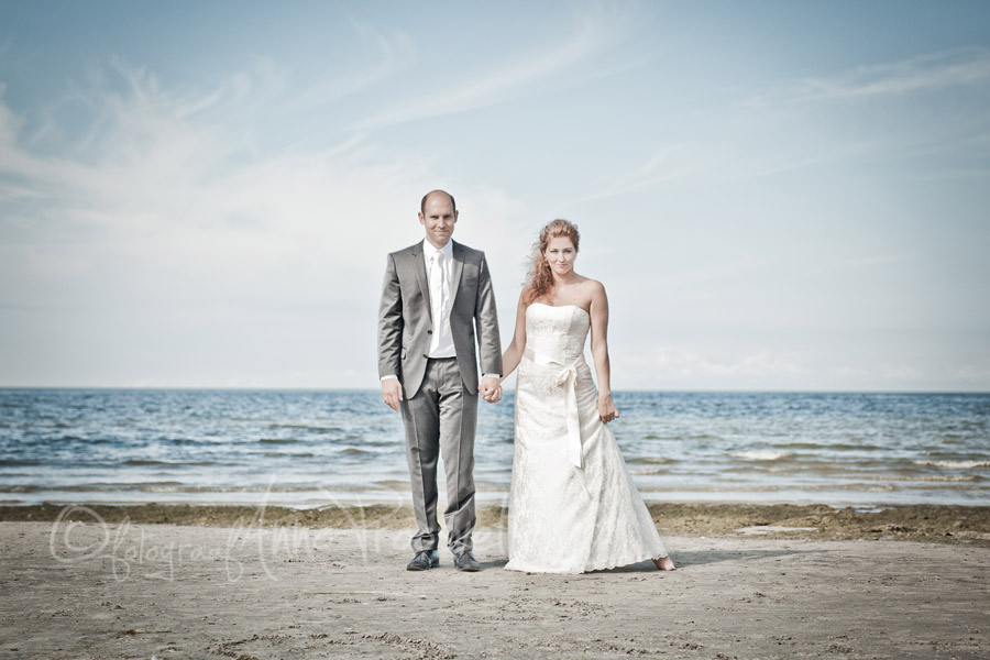 pruutpaar-mere-aares