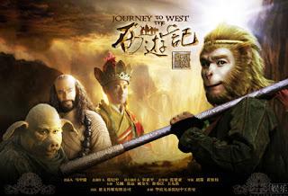Tân Tây Du Ký 2011 xem online, download