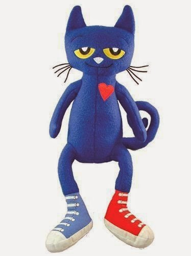 http://www.amazon.com/Merrymakers-Pete-the-Cat-Doll/dp/B004BVY57S/ref=sr_1_1?ie=UTF8&qid=1406001440&sr=8-1&keywords=pete+the+cat+doll