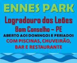 Ennes Park