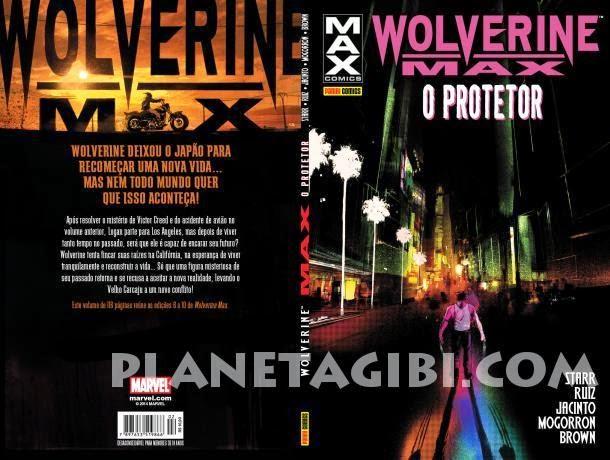 Checklist Marvel/Panini (Julho/2019 - pág.08) WOLVERINE+MAX+VOL2