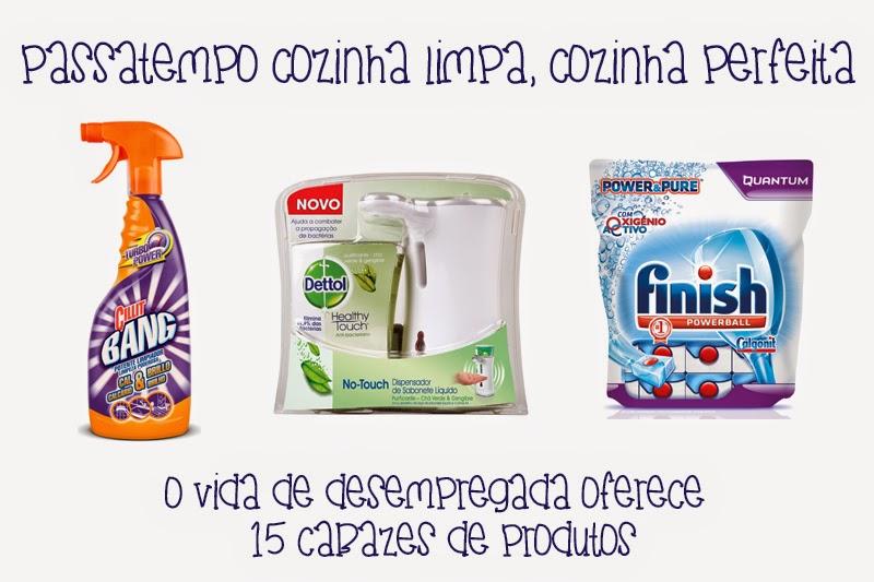http://amostras-passatempos.blogspot.pt/2014/05/vida-de-desempregada-passatempo-cozinha.html