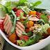 Los 7 mejores alimentos para bajar de peso