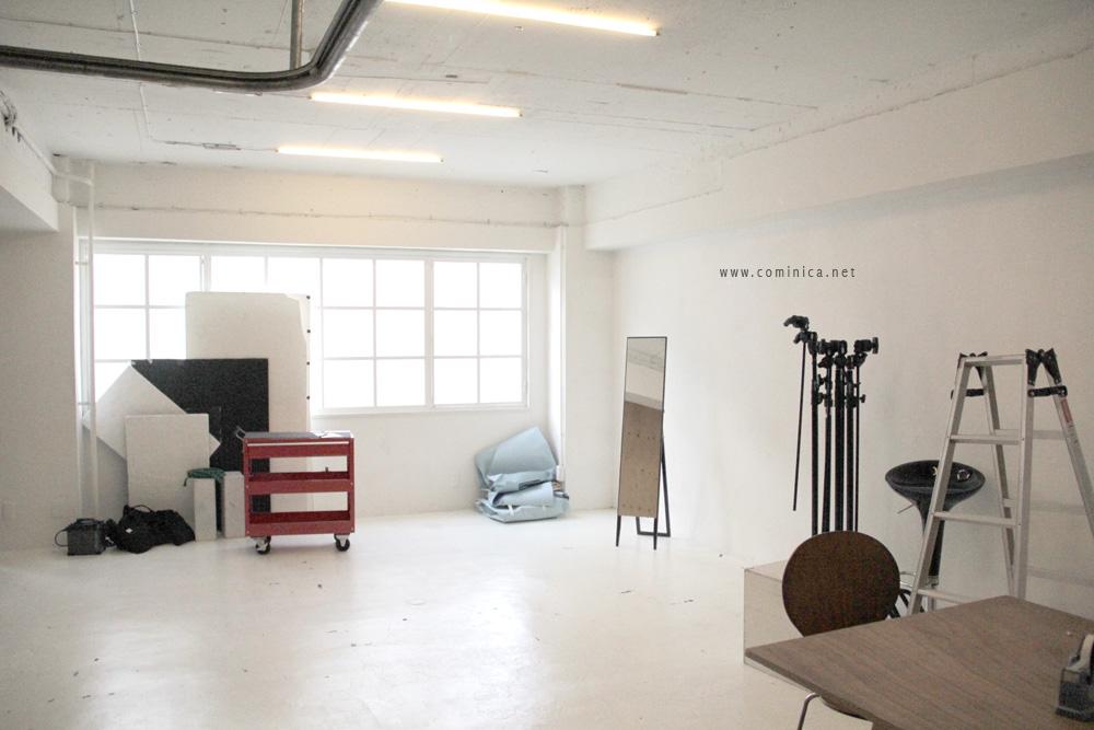 Cominica blog october 2014 - Shiseido singapore office ...