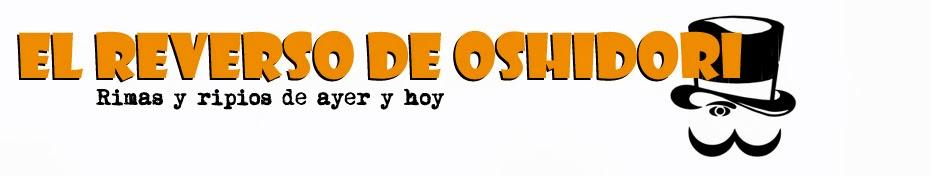 El Reverso de Oshidori